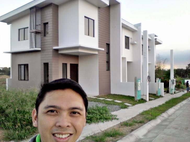 Ayala Property Management