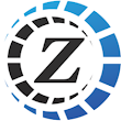Zed W