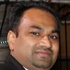 Vikash Bansal