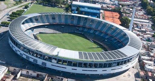 Estadios argentinos en el foro pes 2014 de ps3 2013 08 for Puerta 20 estadio racing