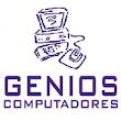 Genios C