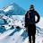 Dan Lyon avatar image