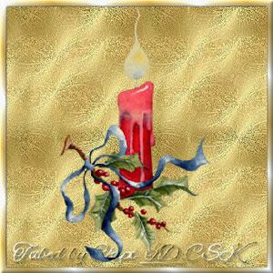 Candle02_CSK.jpg