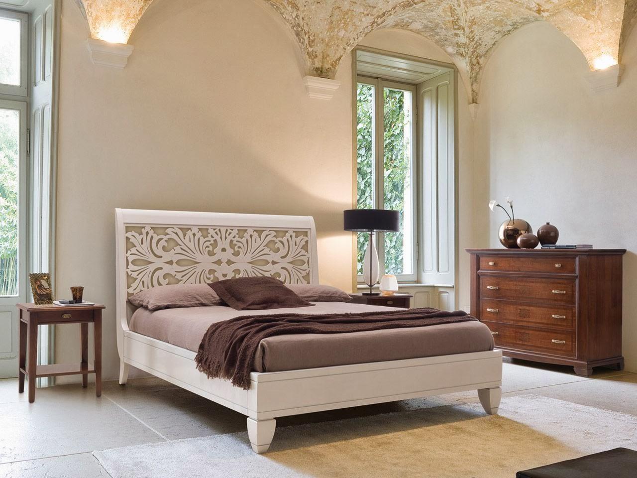 Camere Da Letto Moderne Bruno Piombini – Tecasrl.info