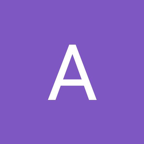 Anna B. Profile Thumb