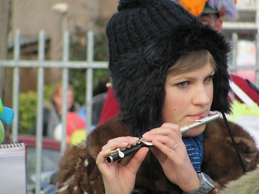 17 FEB 2012 Gertrutten Van Slag Band (228).JPG