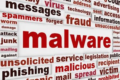 Durante 2013 se registró el 20% de todo el malware que ha existido en la historia