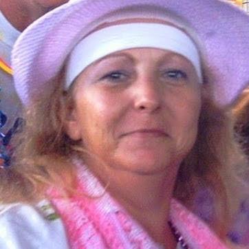 Jo-Anne Lawryshyn