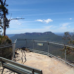 Wollumai Lookout (92347)