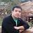 Ian Carlos avatar image
