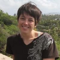 Ashley Waddell's avatar