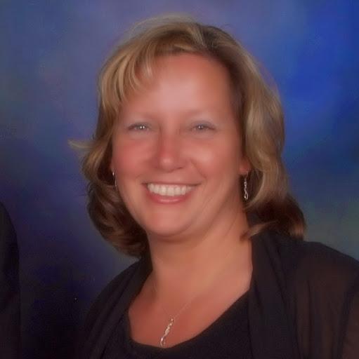 Wendy Taylor Address Phone Number Public Records Radaris