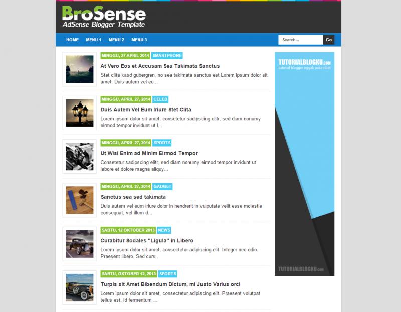 BroSense-Template-800x623