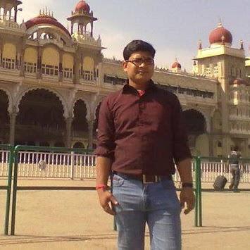 Goutam Kundu Photo 15