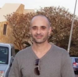 Shoham Ben-Har review