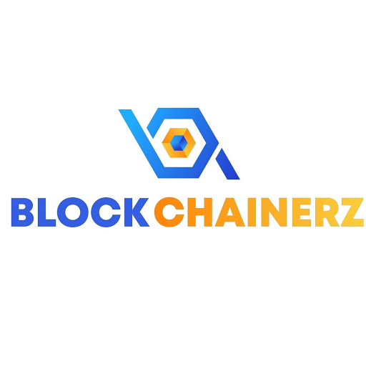 Blockchainerz Talk