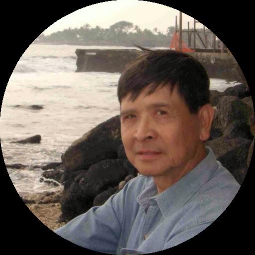 Luong Ngo