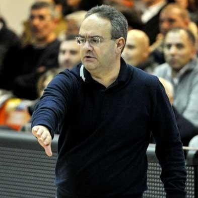 Stefano Sacripanti