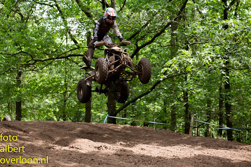 Motorcross overloon 06-07-2014 (246).jpg