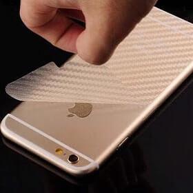 mieng-dan-carbon-mat-sau-iphone-66s%2B%25286%2529-min
