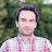 Jon Keon avatar image