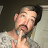 Ben Cook avatar image