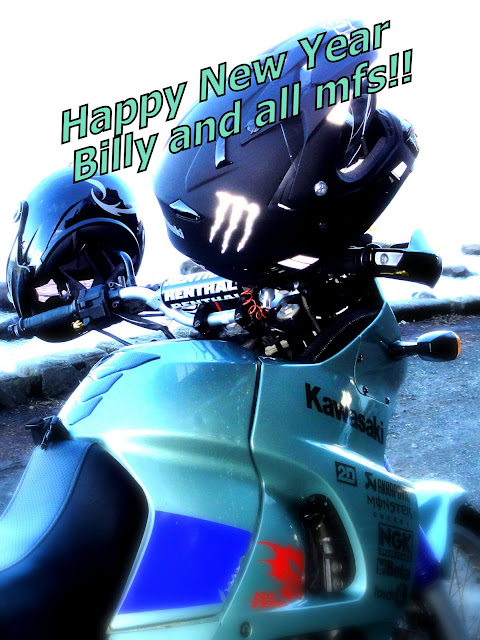happy new year mfs DSC04962-002