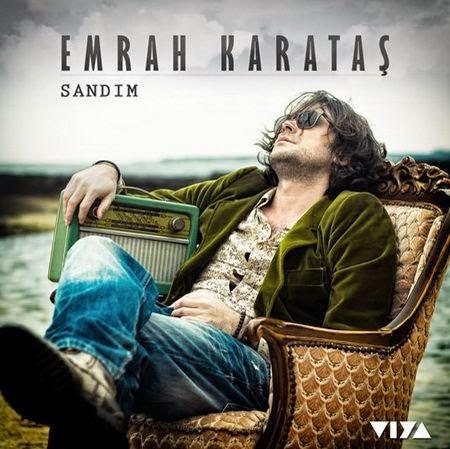 emrah_karatas-sandim-2015-single.jpg