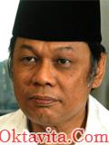 Kematian KH Zainuddin MZ
