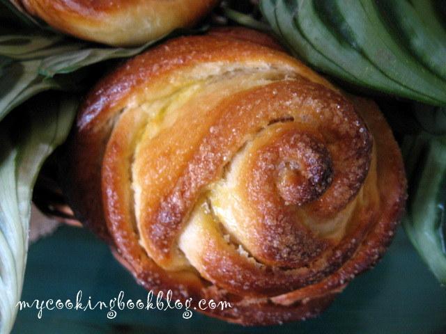 Букет от Козуначени рози