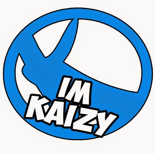 ImKaizy FR
