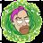 Vash Crowley avatar image