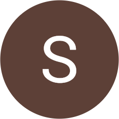 Hejests