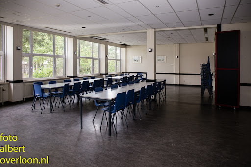 Eerste asielzoekers in Asielzoekerscentrum in overloon 20-06-2014 (10).jpg