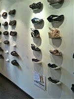 Zapatos Delishoes en Chueca