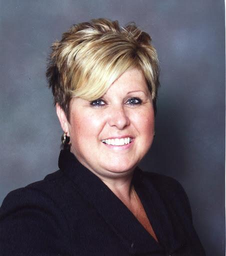 Wendy Mcfadden Photo 14