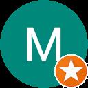 Michael Marvick