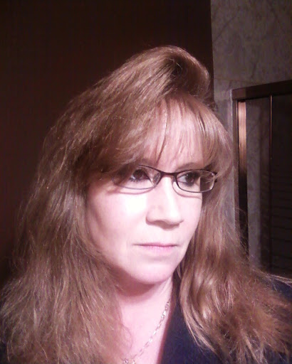 Lori Porter