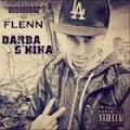 Flenn-Darba shiha