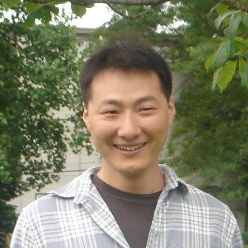 Shawn Tao Photo 5