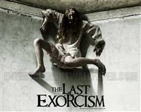 The Last Exorcism - Lễ trừ tà