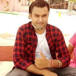 chandan kumar's image