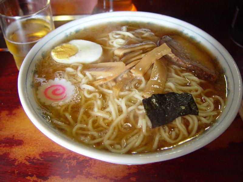 Resultado de imagen para comida japonesa Soba y Udon