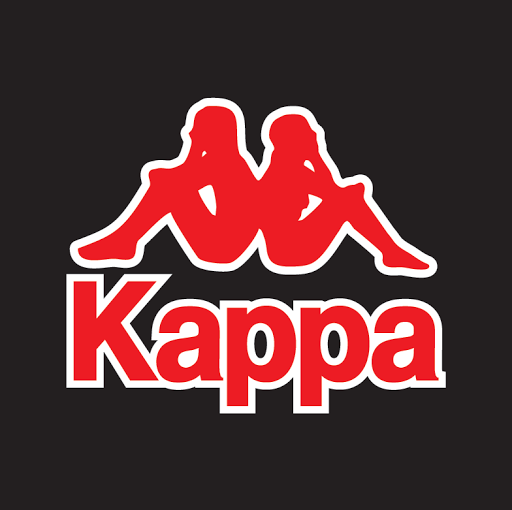 Kappa 6p picture