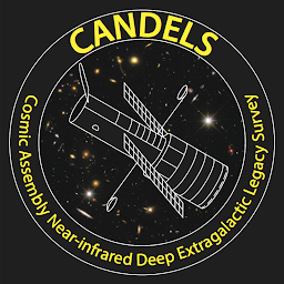 CANDELS Collaboration
