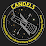 CANDELS Collaboration .'s profile photo