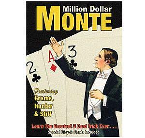 MillionDollarMonte.jpg