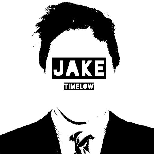 Jake Mendoza Photo 22