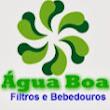 Agua Boa B
