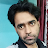 Rakesh Ojha avatar image